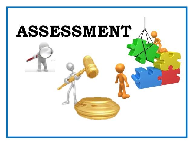 Assessment, avaliações, pesquisas e diagnósticos – recursos essenciais para desenvolvimento organizacional