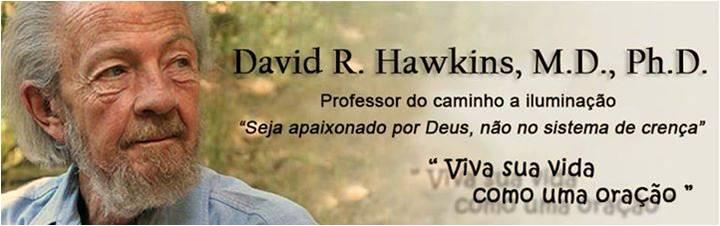 David-Hawkins-mestre.jpg