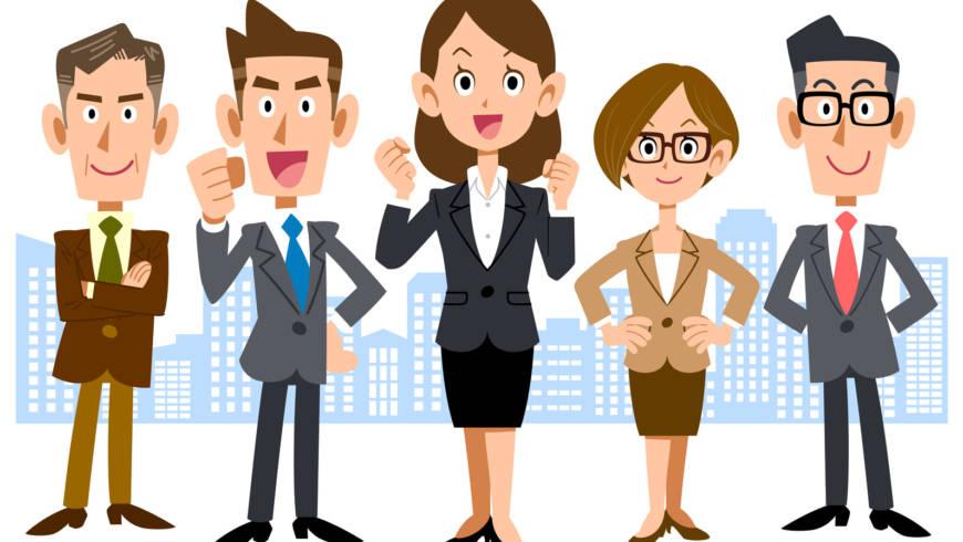 Equipes com alto engajamento –>> baixa procrastinação!