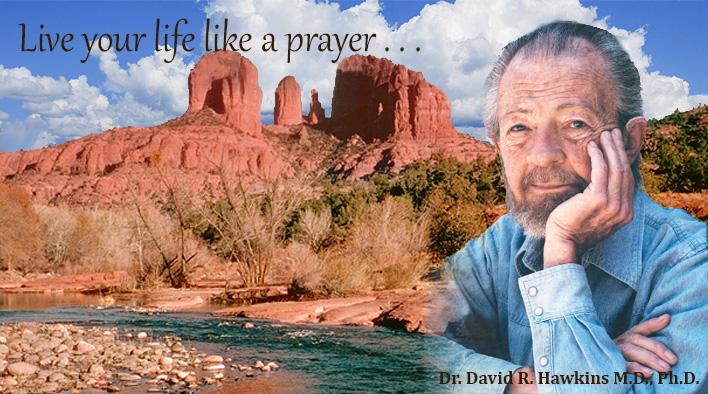 David R. Hawkins – Uma vida dedicada a entender e mapear as transformações causadas pela espiritualidade