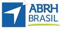ABRH-BRASIL-Evolução-Humana-Consultoria.jpg