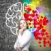 Cultura Organizacional e Estratégia de Negócios – Coração e Cérebro das Empresas