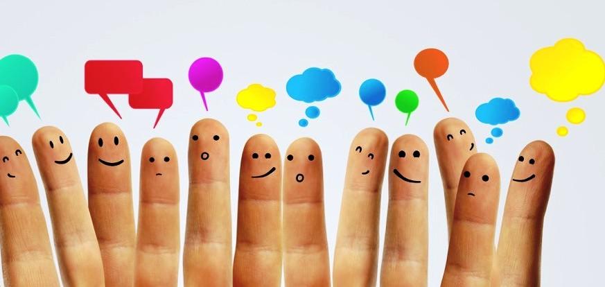 Grupo de Cultura Organizacional orientada para Valores – Participe conosco!!!