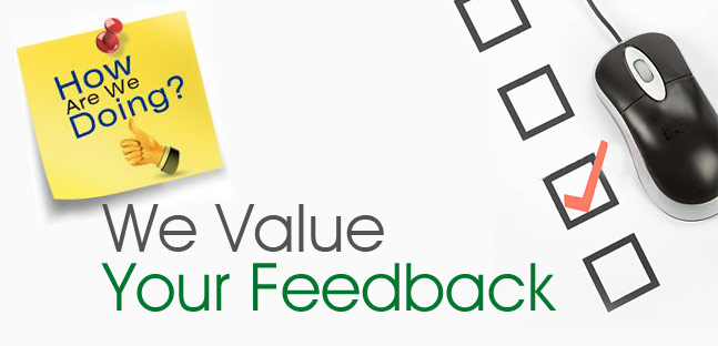 feedback-para-valores-Evolução-Humana-2.jpg