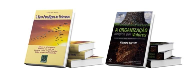 Evolução-Humana-O-novo-paradigma-da-lideraça-livros-768x296.jpg