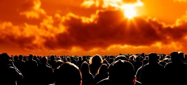 O NOVO PARADIGMA DA LIDERANÇA – a Liderança Integral