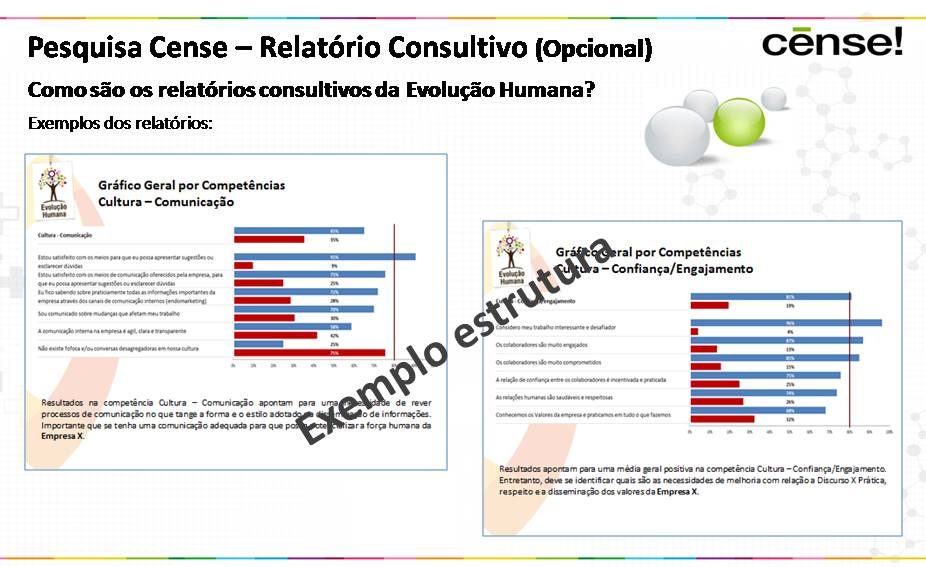 Cense-slide-1.jpg