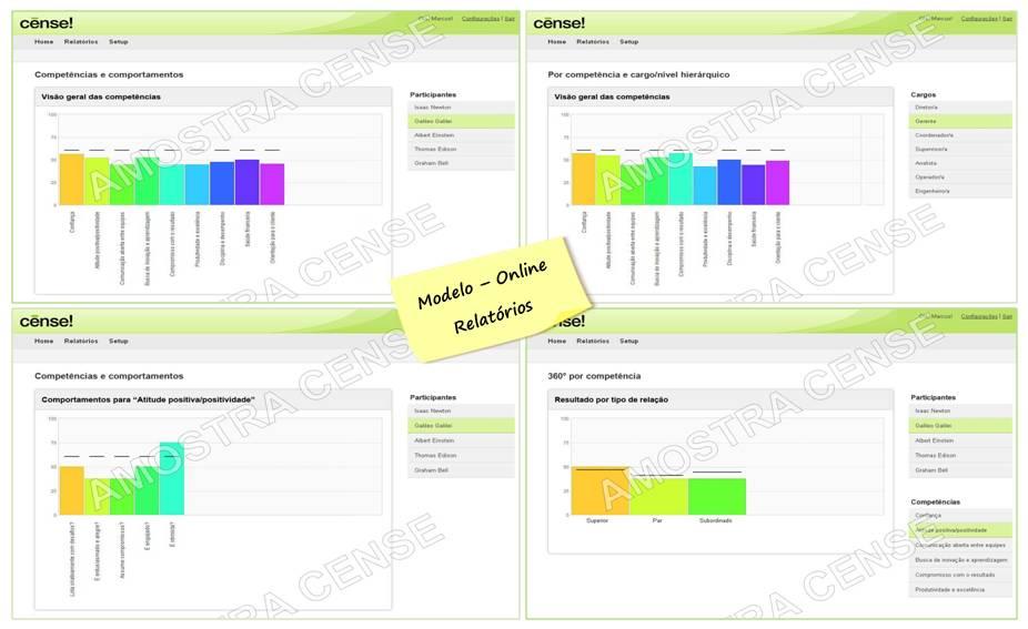 Cense-slide-2.jpg