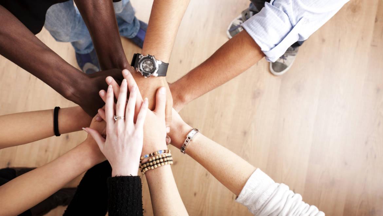 Liderança Relacional e Cultura de Valores – Você pode e sua Organização também