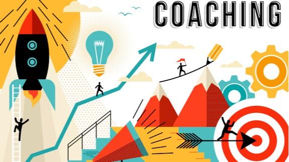Coaching à Distância