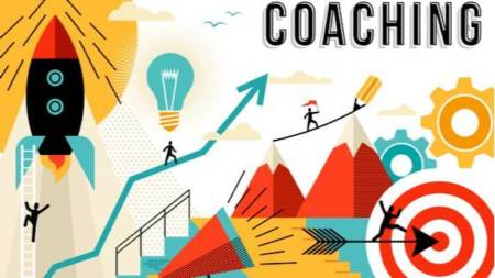 coaching-à-distância-2-Evolução-Humana-e1528821695618.jpg