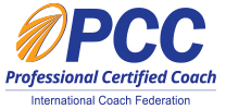pccc-logo-colour-1.jpg