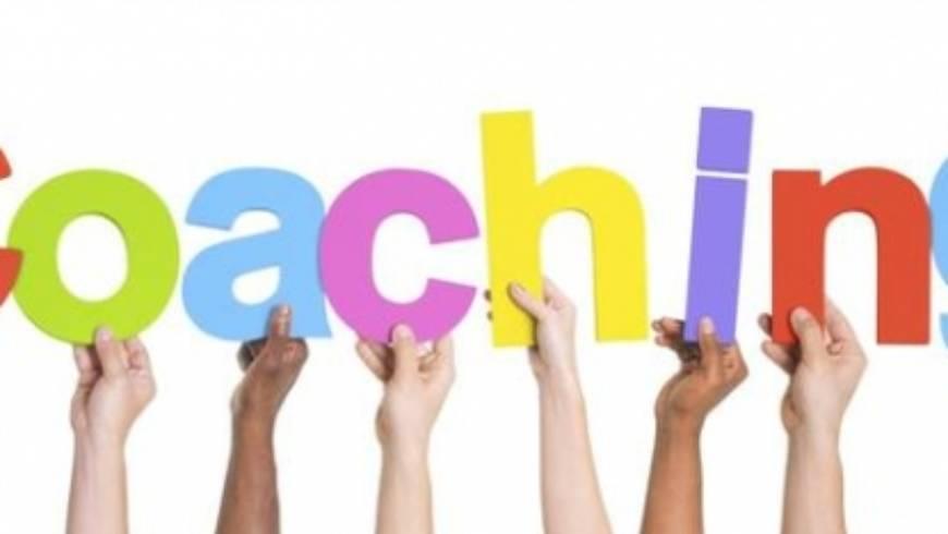 Coaching à Distância – por Carla Zanna