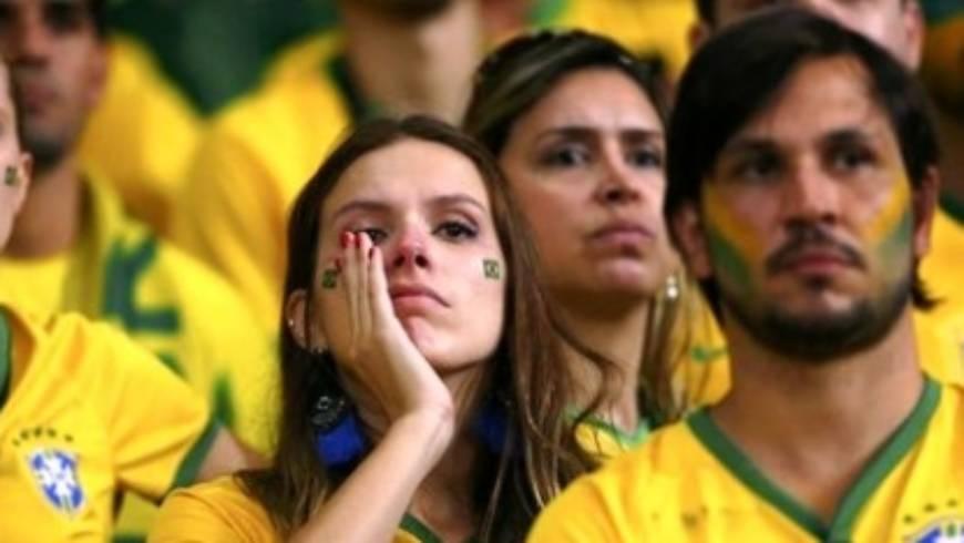 PESQUISA DE VALORES DO BRASIL 2017 – Como anda a Cultura de Valores do Brasil