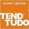 TendTudo