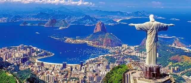 Deus-é-brasileiro-Evolução-Humana-consultoria-2.jpg