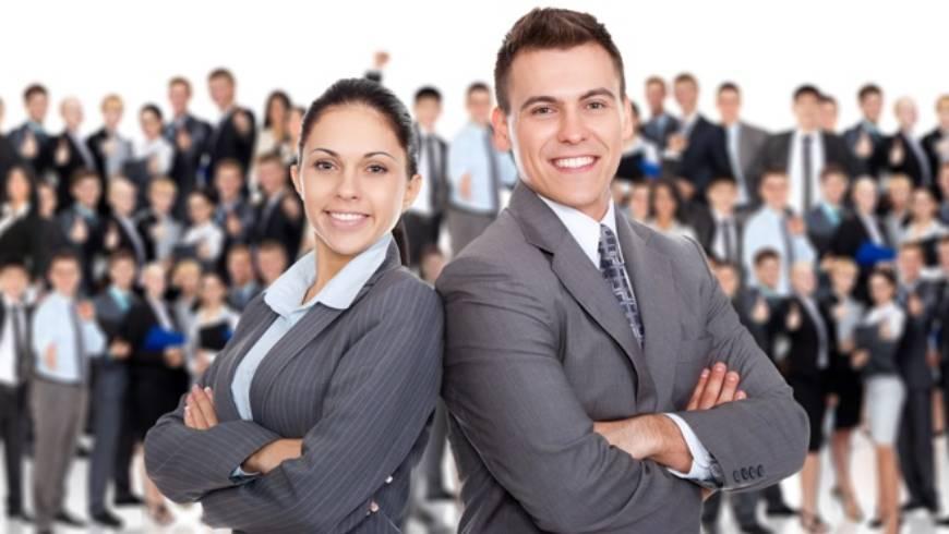 Times de Alta Performance – confiança como base para todas as realizações