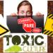 Empresas Tóxicas – Cuidado – Perigo!