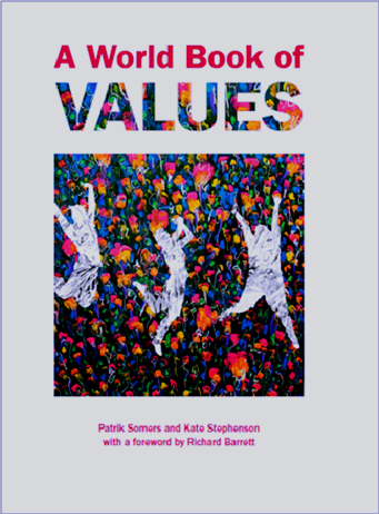 A-World-Book-of-Values-Colaborative-Culture.png