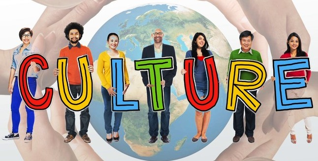 Cultural Fit (Cultura Fit) – tendência ou necessidade?