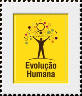 logo-evo-com-fundo-amarelo-para-Facebook3.png
