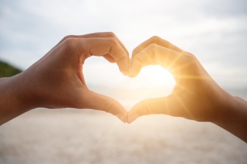Mundo novo e autoconhecimento: os líderes emocionais (artigo 3)