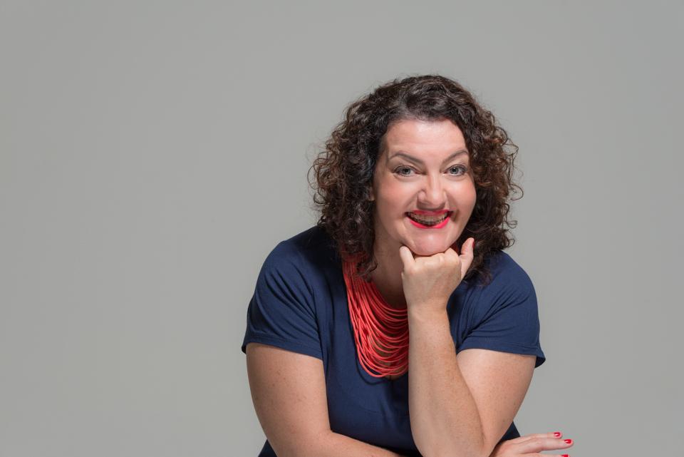 Isabel Soares