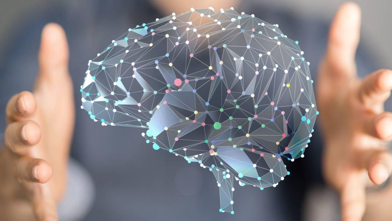 Mundo novo e autoconhecimento: os líderes mentais (artigo 4)