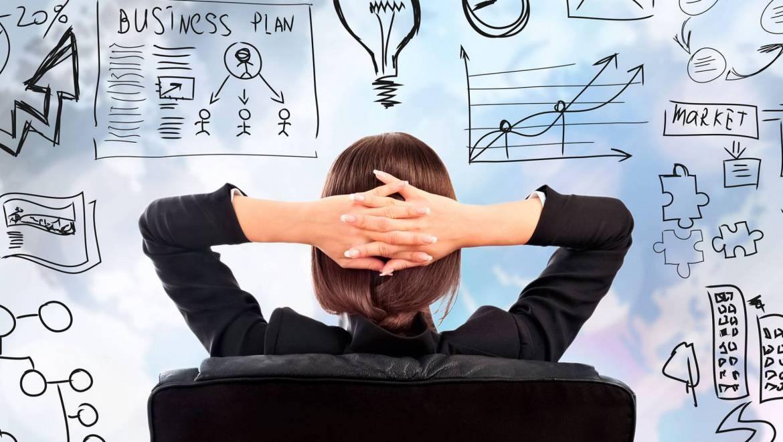 Aprendizagem: diferencial para carreira em um mundo competitivo