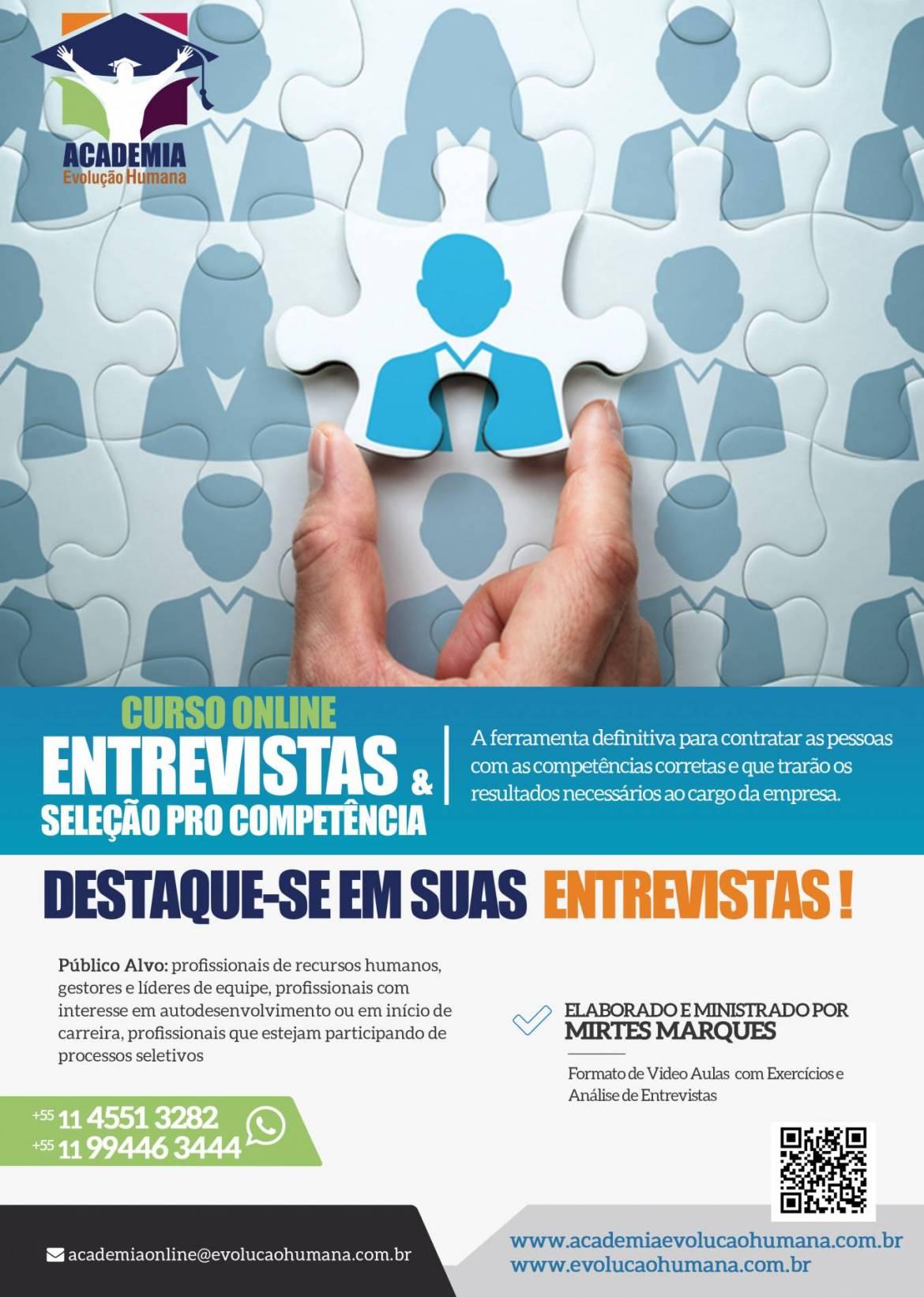 Entrevistas-e-Seleção-por-Competências-completo-scaled.jpg