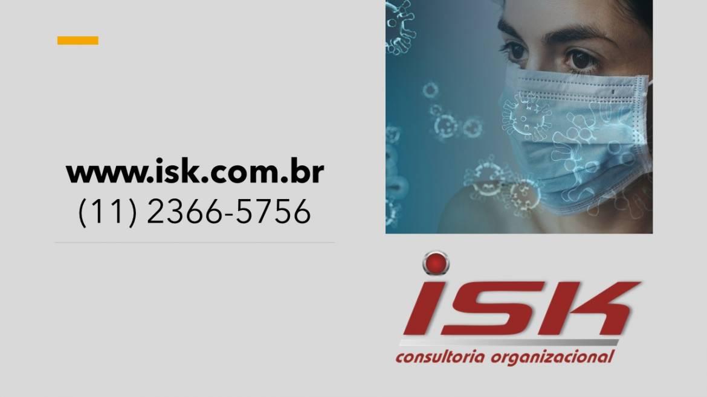 imagem-4-pesquisa-ISK-1.jpg