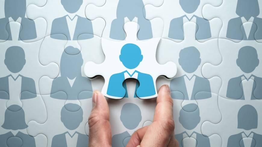 Seleção por Competências realmente faz a diferença?