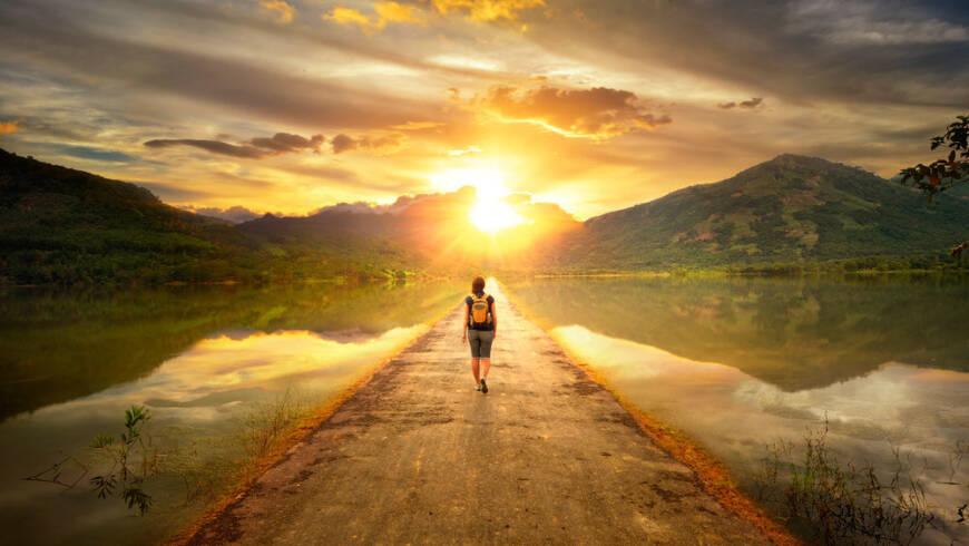 Autoconhecimento como caminho para relacionamentos saudáveis e MBTI