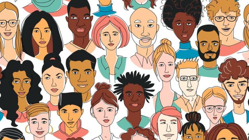 Como o eneagrama pode ajudar no processo de autoconhecimento de líderes nas organizações?