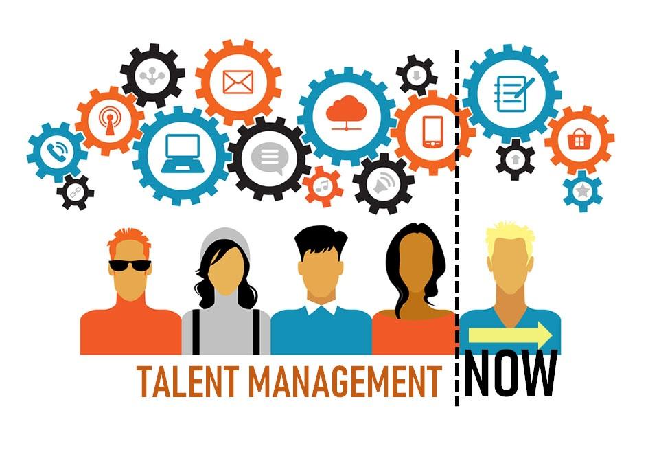 Como Gerenciar Talentos para que eles continuem felizes e engajados nas empresas que hoje trabalham?
