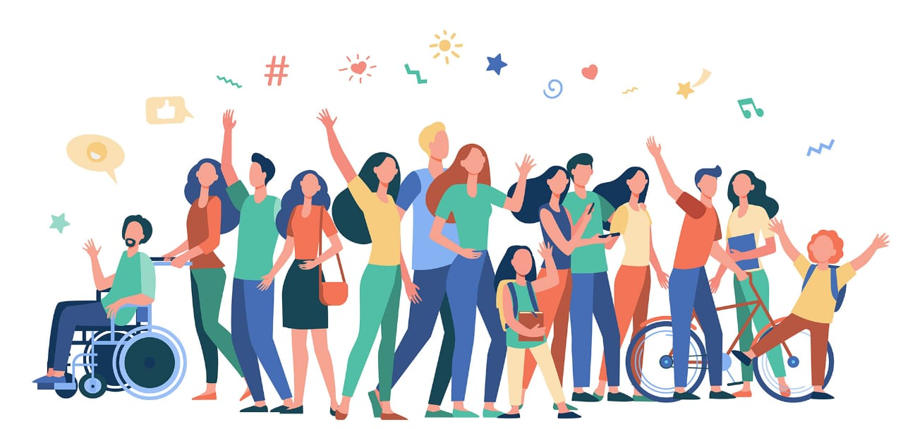 Criando Cultura de Diversidade e Inclusão em sua Organização